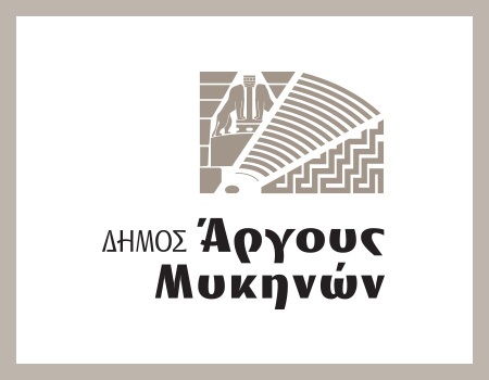 Municipality of Argos-Mycenae