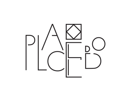 PLACEBO restaurant