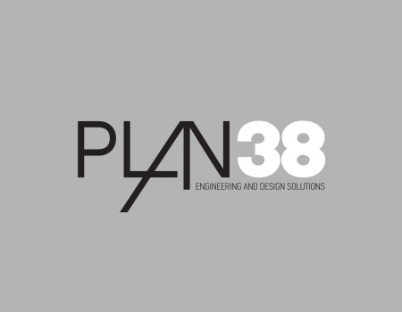 PLAN 38, engineering & design solutions